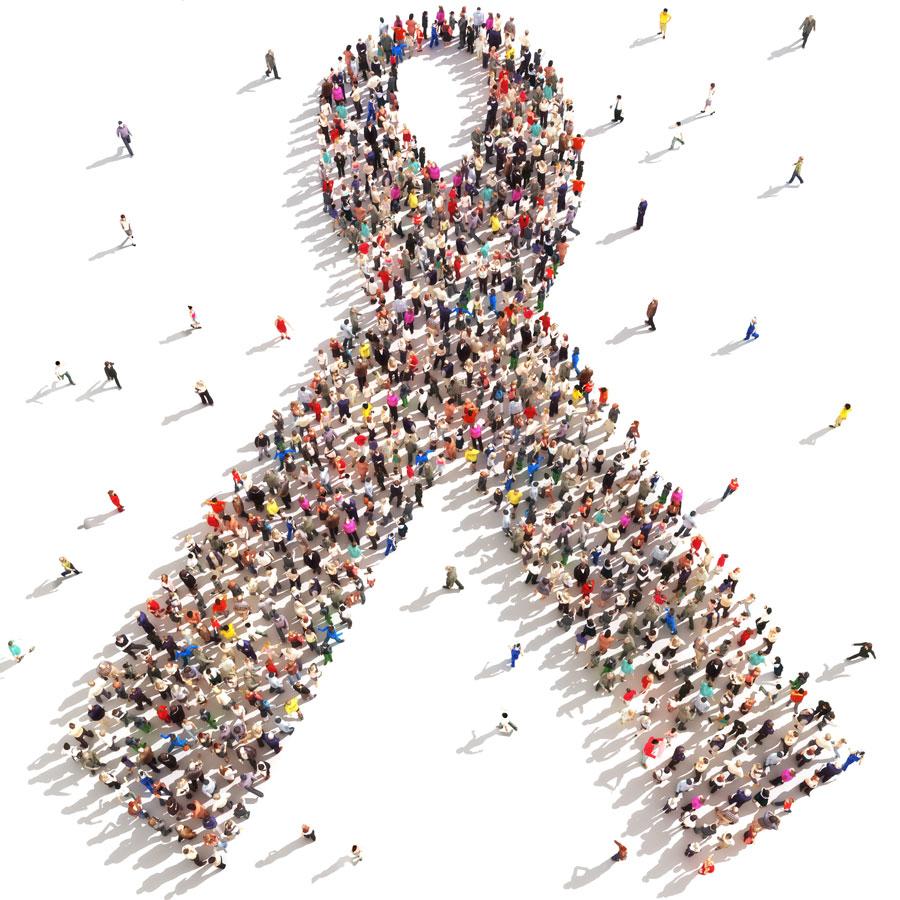 Κέντρο Καθοδήγησης Καρκινοπαθών Εθελοντισμός