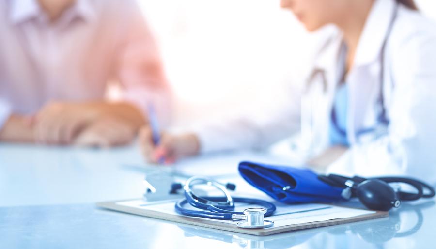 Δωρεάν εξέταση για τους ανασφάλιστους στα απογευματινά ιατρεία των νοσοκομείων