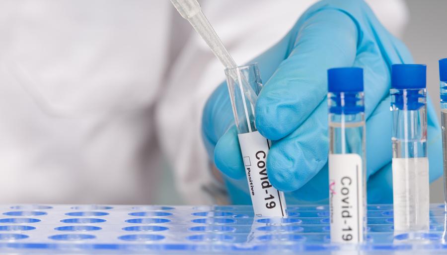 Η λειτουργία των Πανεπιστημίων και η συμβολή τους στην αντιμετώπιση της πανδημίας COVID-19