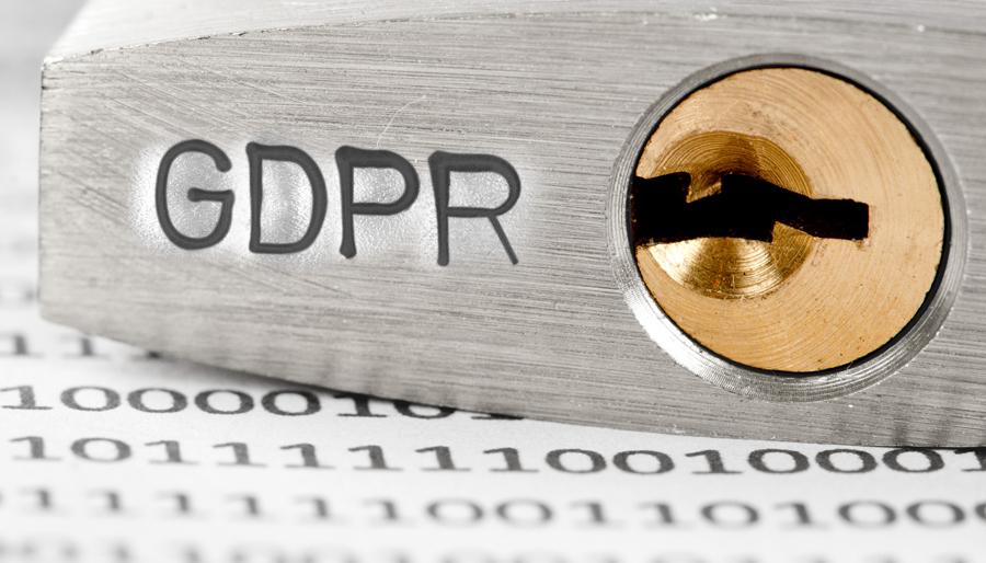 Η προστασία των προσωπικών δεδομένων ΘΕΜΕΛΙΩΔΗΣ ΔΙΚΑΙΩΜΑ των πολιτών