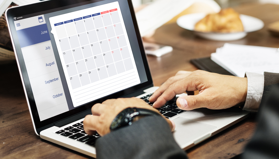 Ηλεκτρονικό ραντεβού στον e-efka