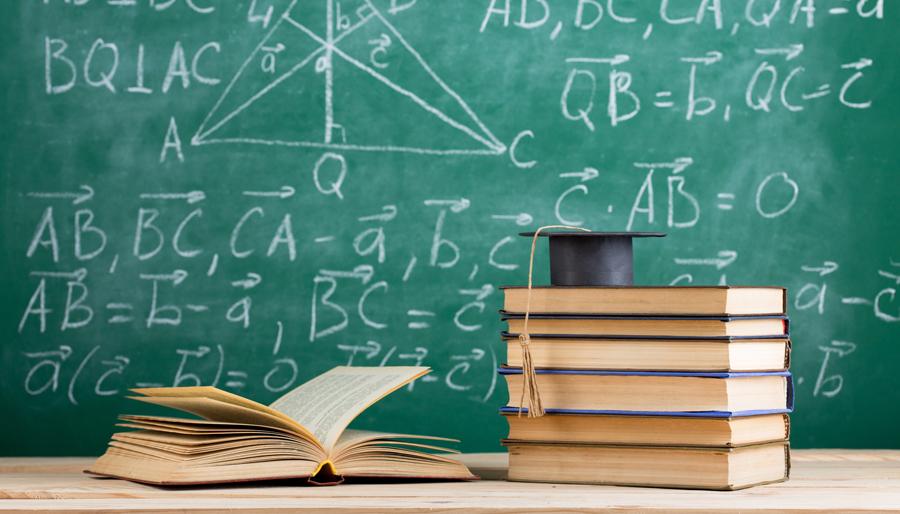 Έναρξη διαδικασιών για την έκδοση Πιστοποιητικών Επταμελών Επιτροπών για την Εισαγωγή στην Τριτοβάθμια Εκπαίδευση ατόμων που πάσχουν από σοβαρές παθήσεις το ακαδημαϊκό έτος 2021-2022